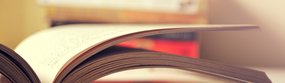 Library   Global Harmonization Initiative